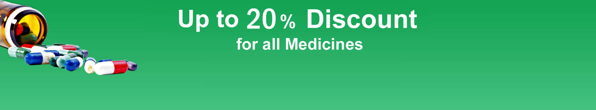 Vpharmacist website banner image